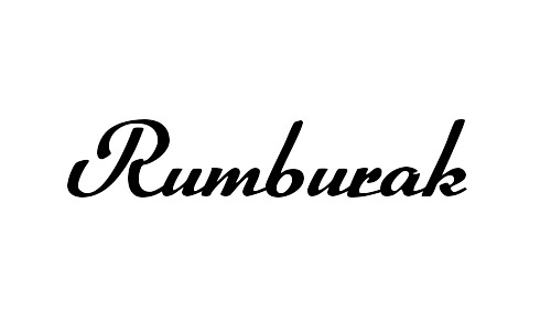 rumburak free bold fonts