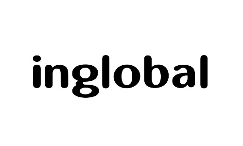 inglobal free bold fonts