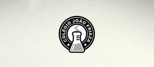 friaza tube logo design