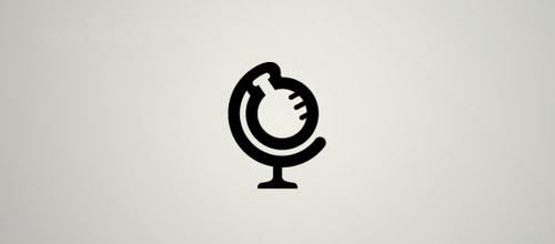 new friaza tube logo design