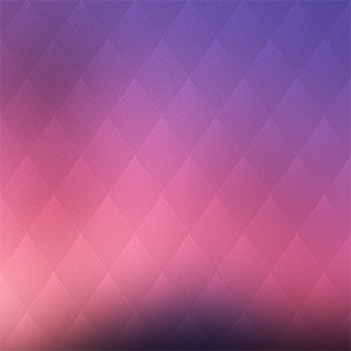 abstract pattern photoshop tuts