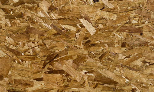 chipboard texture free