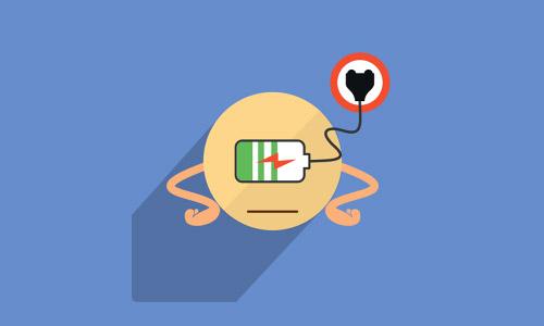 charging introji emoji
