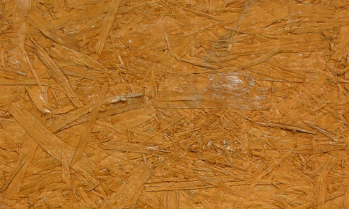 hi res chipboard texture free