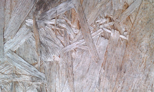 chipboard texture brown