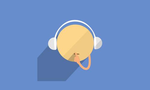 listening introji