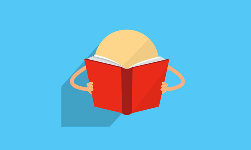reading introji
