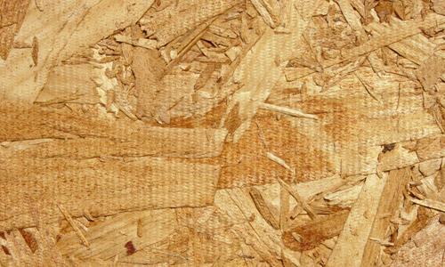 free grunge chipboard texture