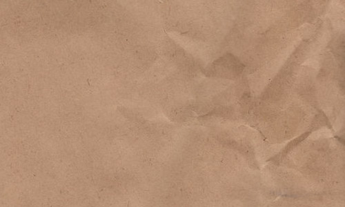paper bag texture brown