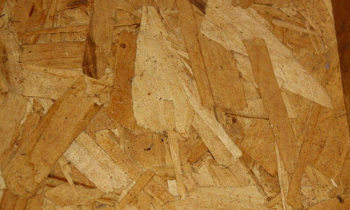 chip board texture free