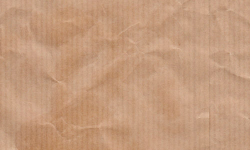 stripe paper bag texture free