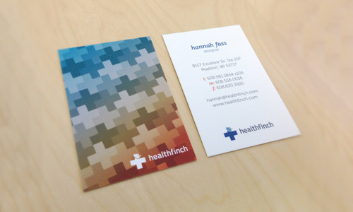 healthfinch-business-card-gradient