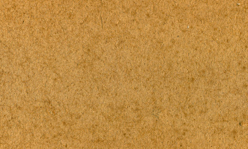 brown free chipboard texture