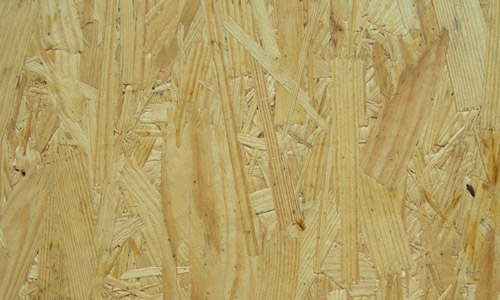 free chipboard wood texture