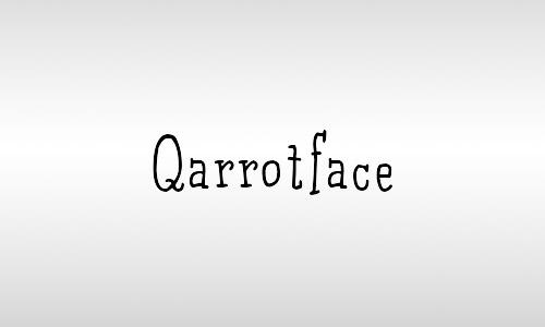 vintage free fonts