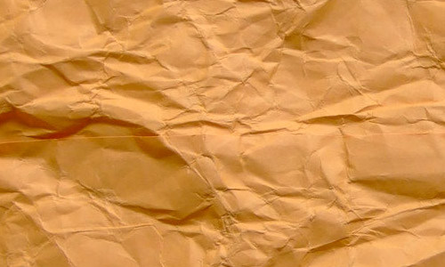 paper texture free brown