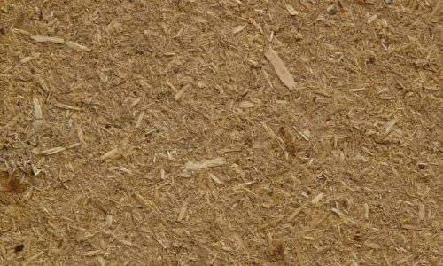 rough chipboard free texture