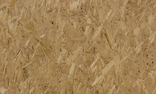 pressed chip chipboard texture