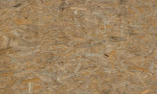 dirty chipboard texture