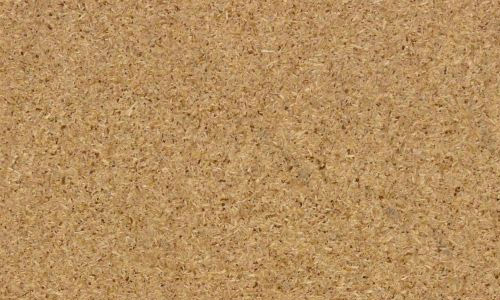 seamless chipboard texture
