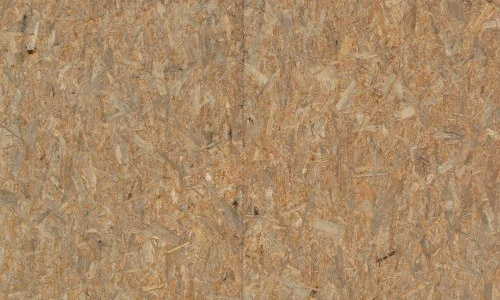 download chipboard texture