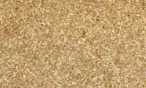 smooth chipboard texture
