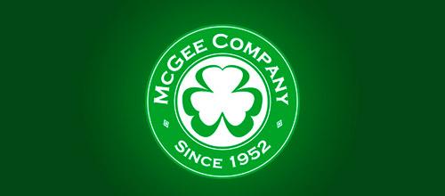 clover company logo