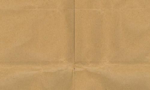 paper bag texture free
