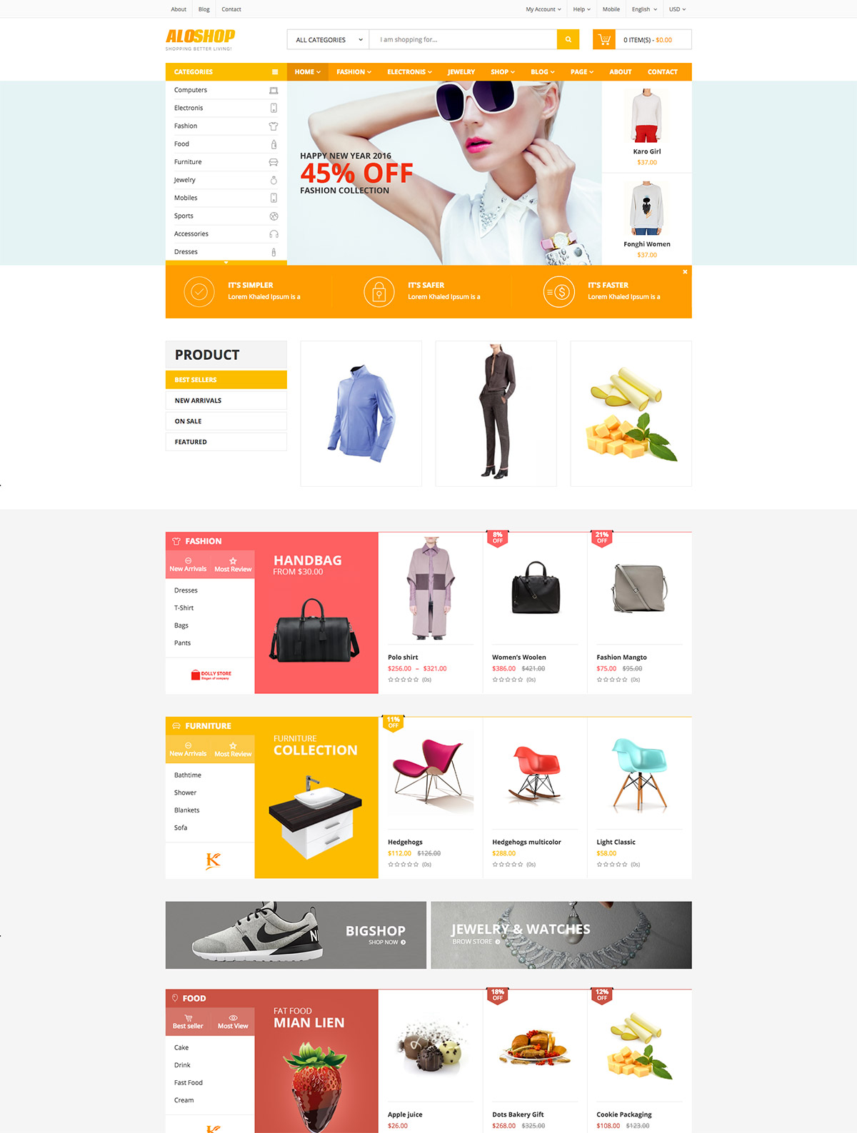 46-multipurpose-woocommerce-themes.jpg