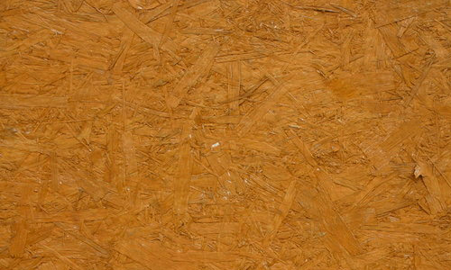 free orange chipboard texture