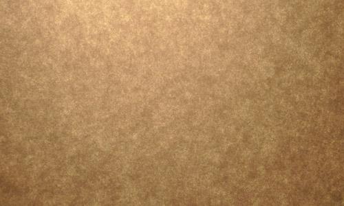 paper bag texture freebie
