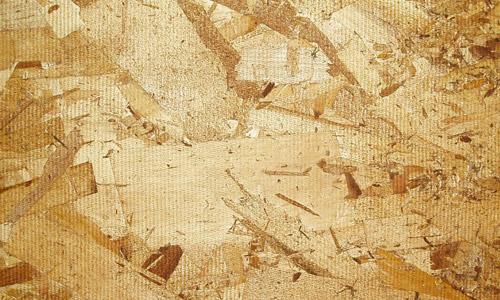 free woodchip texture