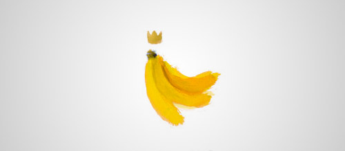 banana logo designs
