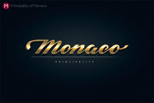 Monaco zergut logo