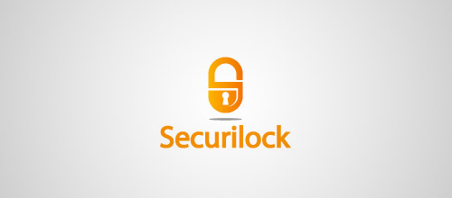 securilock logo