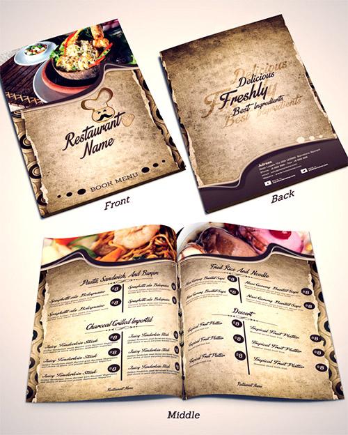 vintage brochure muco tadkanews co