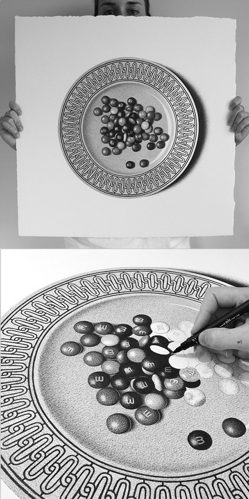 m&m foods hendry