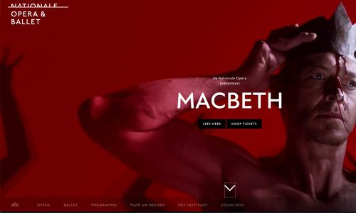 opera video website