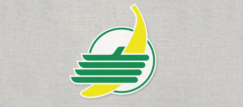 banan hockey logo