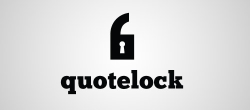 quotelock logo