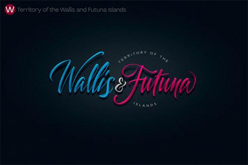 wallis futuna logo
