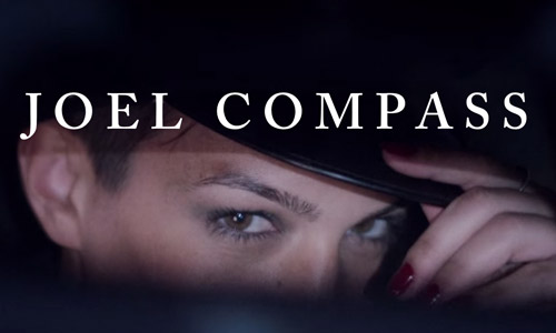 music video background website