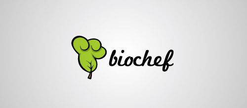 bio chef logo