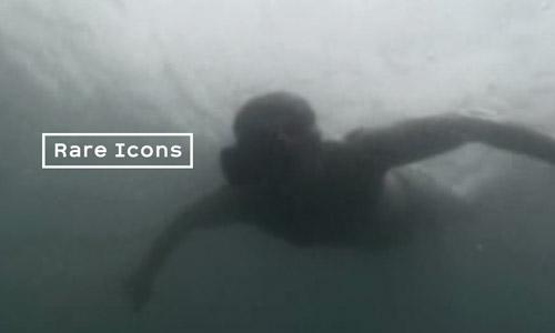 water video background website