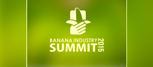 banana-summit logo
