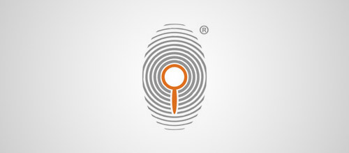 assurance id logo