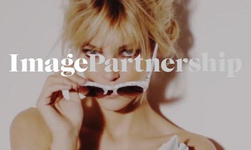 fashion video background website