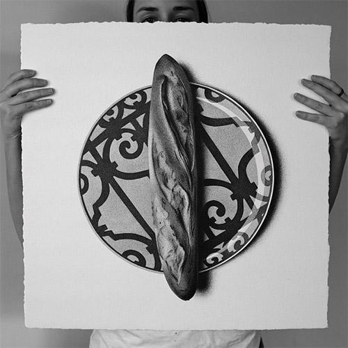 baguette cj Hendry foods