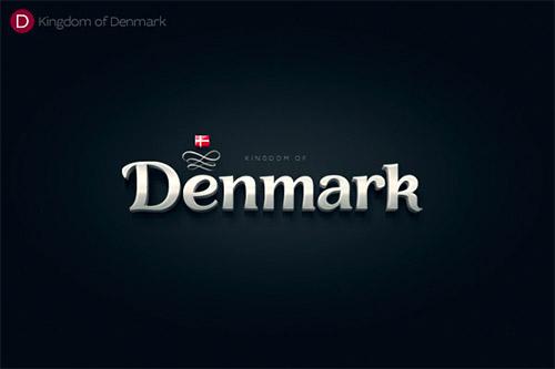 Denmark zergut logo