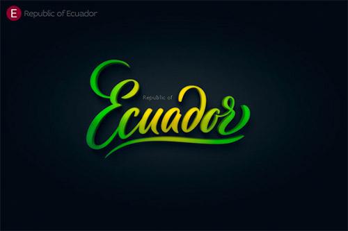 zergut design ecuador